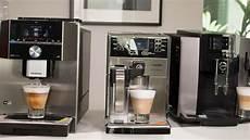 die besten kaffeevollautomaten f 252 rs b 252 ro 2020
