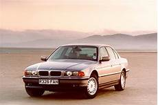 how does cars work 1994 bmw 7 series user handbook bmw 7 series 1986 1994 used car review car review rac drive