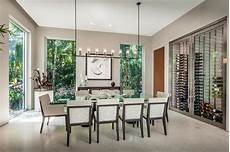 20 outstanding designer dining rooms dk decor