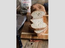 homemade bread crumbs_image