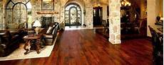 floor and decor mesquite mesquite flooring handmade custom hardwood floors college station 979 764