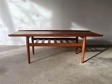 tables hautes et basses meubles et d 233 coration vintage