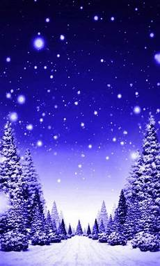merry christmas wallpaper portrait christmas wallpaper co uk appstore for android