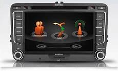 auto navigation multimedia kommunikation integration