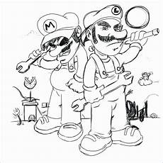 luxury sonic and mario coloring pages oracoloring