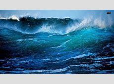 Wave 13 wallpaper 1600×900   Wallpaper 29 HD