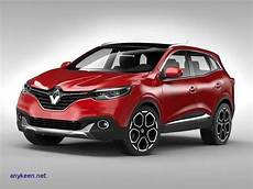 2020 nissan march mexico columbia 2020 nissan march mexico columbia cars specs release