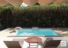 piscine taille piscine de taille piscine xs mini piscine avec