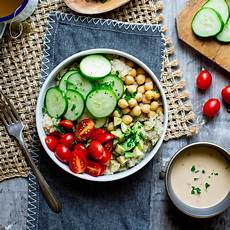 our top 15 heart healthy foods eatingwell