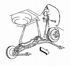 book repair manual 2004 oldsmobile silhouette engine control remove 2000 oldsmobile alero water pump repair manual 1999 oldsmobile intrigue problems