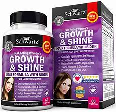 best vitamins hair growth products for women hair growth vitamins with biotin exclusive hair growth product for women for longer stronger