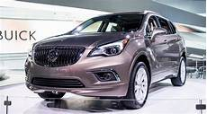 2020 buick envision changes 2020 buick envision preffered release date colors specs