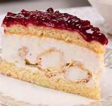 kuchen mit roter grütze windbeutel torte mit rote gr 252 tze geb 228 ck f 252 rs