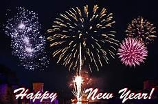 gru 223 karten zum neujahr und sylvester prosit neujahr