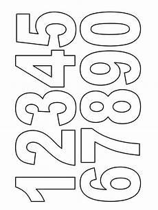 bojanke za decu brojevi matematika in 2019 free coloring