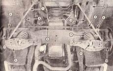 hayes car manuals 1993 dodge d350 club windshield wipe control aero cruiser club s running gear tips wheels chassis