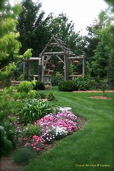 122 best images about landscaping with rocks pinterest