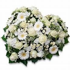 Commande Fleurs Enterrement Pivoine Etc