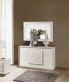 kommode mit spiegel kommode mit spiegel deutsche dekor 2019 wohnkultur