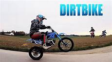 die coolsten motocross bikes f 220 r kinder dirtbike