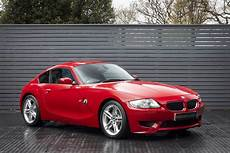 old car manuals online 2006 bmw z4 m electronic valve timing 2008 bmw z4m coupe only 3100 miles for sale car and classic