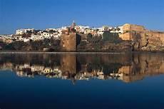 hauptstadt marokko k 246 nigsst 228 tte marokko rabat sale marakesh fes meknes