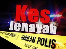 Berita Keselamatan Pdrm Sah berita keselamatan pdrm polis tahan tiga lelaki warga