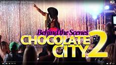 and the city 2 chocolate city 2 vegas the 2016
