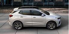 buick encore 2020 news the 2020 buick encore gx is a bigger sibling to the