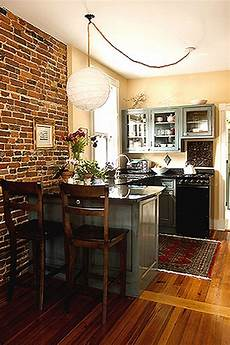 small studio kitchen ideas 7682 best кухня images on future house home