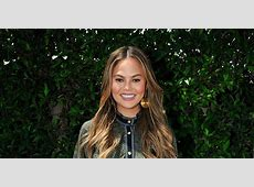 chrissy teigen website