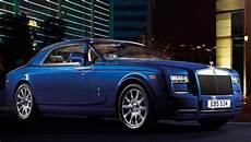 Rolls Royce Ghost Coupe - 2017 rolls royce phantom coupe pictures cargurus