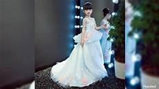 20 Model Gaun Pesta Anak Simple Best Seller
