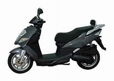 daelim otello 125 fi daelim otello 125 fi s1 125 daelim scooters