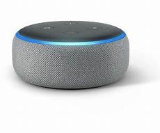 echo dot 3 akku buy echo dot 3rd generation 2018 from 163 34 05