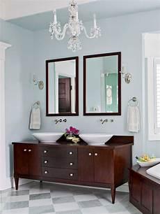 bathroom lighting ideas better homes gardens