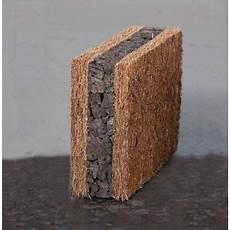 panneau corkisol complexe li 232 ge expans 233 fibre de coco