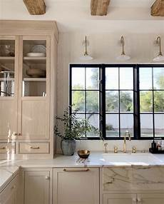 the best mushroom paint colors for your kitchen the identit 233 collective