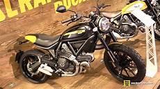 new ducati scrambler throttle 2015 ducati scrambler throttle walkaround 2014