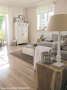 landhausstil wohnzimmer ideen feenraum landhaus wohnzimmer wohnzimmer einrichten und