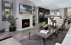 Model Home Decor Ideas by Design Inspiration Five Decorating Ideas For Your Family