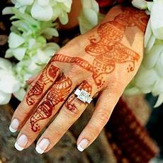 henna mehendi inai shopaholic and hubby
