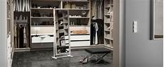 Ankleidezimmer M 246 Bel Viele Ideen F 252 R Die Praktische