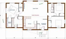 ranch house plans open floor plan best of house plans open concept ranch new home plans design