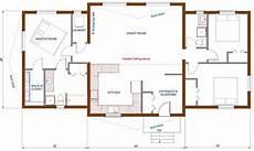 ranch house plans open floor plan best of house plans open concept ranch new home plans design