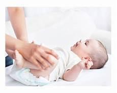 dopo quanto tempo si puã fare il test rimedi per stitichezza neonato allattato al mamme