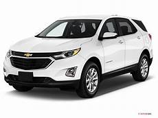 2019 chevrolet equinox 2019 chevrolet equinox prices reviews and pictures u s