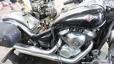 used kawasaki motorcycle parts kawasaki vn 900 d used motorcycle parts for sale