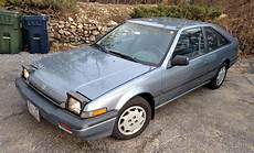 buy car manuals 1988 honda accord free book repair manuals 1988 honda accord lxi hatchback 5 speed all original deadclutch