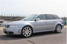 Audi A4 2001 Audi B5 Rs4 Avant For Sale Low Mileage